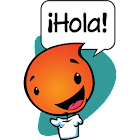 Imagenes de Saludos icon