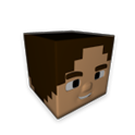 Minecraft 2D Style Demo icon