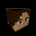 Minecraft 2D Style Demo icon