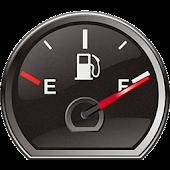 Gasosa Calculadora de Gasolina