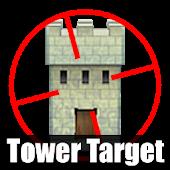 TowerTarget Lite