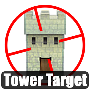 TowerTarget Lite for PC and MAC