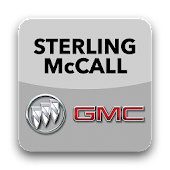 Sterling McCall Buick GMC