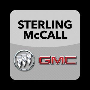 Sterling casino lines 11
