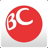 비씨카드(BC카드,BCcard)
