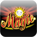 Merkur Magie APK for Bluestacks