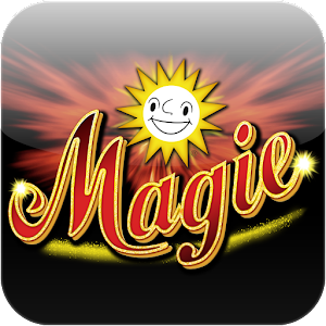 Free Download Merkur Magie APK for Samsung