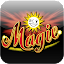 Merkur Magie APK for iPhone