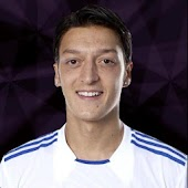 Mesut Özil Wallpapers