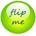 Flip Me icon