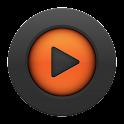 99M Player PRO icon