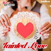 Novelette Cinta Tainted Love