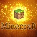 MCPE 런처 icon