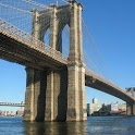 Brooklyn Bridge Wallpaper icon