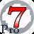 Slot Scratch Pro logo