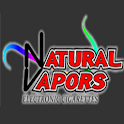 Natural Vapors icon