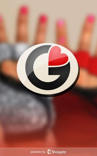 www.g-loves.com