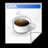 Java J2EE Tutorial