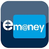 Emoney Customers