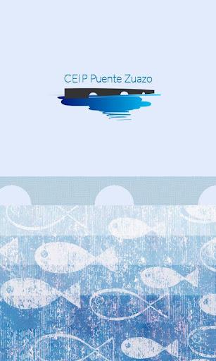 CEIP Puente Zuazo