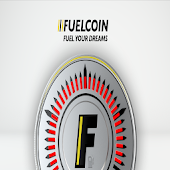 FuelCoin Mobile Wallet