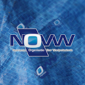 NOVW APP icon