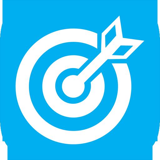Archery Scorer Lite 運動 App LOGO-APP開箱王