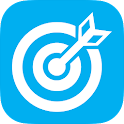 Archery Scorer Lite icon