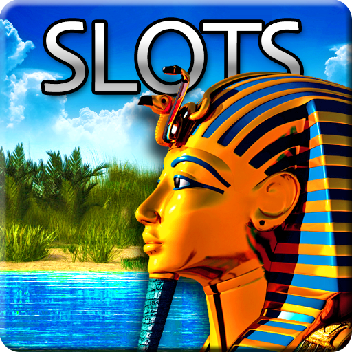 Slots pharaoh's way glitch android
