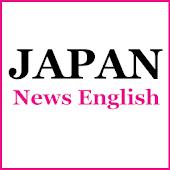 Japan News English