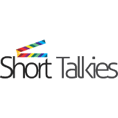 Short Talkies