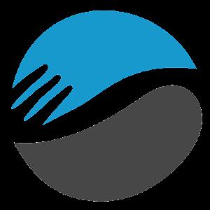 Simple Go 商業 App LOGO-硬是要APP