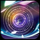 Magic Effects Photo Editor icon
