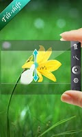 Screenshot of Wondershare PowerCam HD