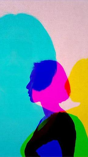 Jason Mraz - I'm Yours lyrics | LyricsMode.com