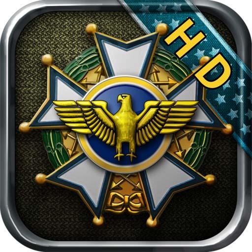 Glory of Generals :Pacific HD file APK Free for PC, smart TV Download