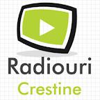 Radiouri Crestine