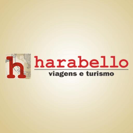 Harabello 旅遊 App LOGO-APP試玩