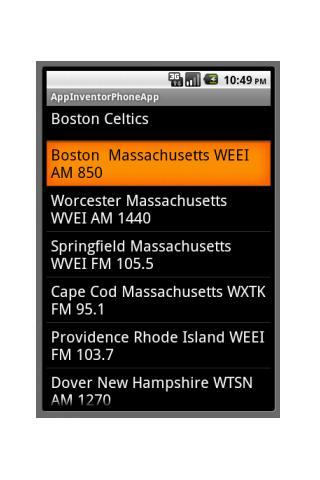 Boston Basketball Radio