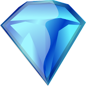 Diamond 3D Break