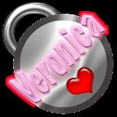 Veronica Live Wallpaper