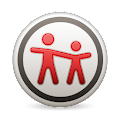Add-on for Vodafone Guardian APK for Kindle Fire