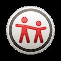 Add-on for Vodafone Guardian logo