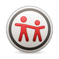 Add-on for Vodafone Guardian 3.2.12