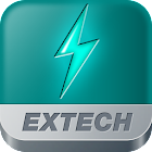 EX850 ExView for Android icon