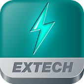 EX850 ExView™ for Android