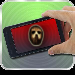 Camera Ghost Detector Ad Free 娛樂 App LOGO-硬是要APP