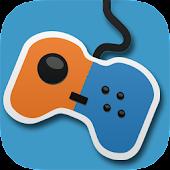 Jeuxvideo.com tablette