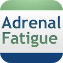 Adrenal Fatigue icon