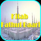 Kitab Fathul Baari